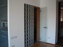 Rekonstrukce bytu ve Zlíně