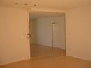 Interiéry bytů, RD a kanceláří
