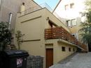 Rekonstrukce a stavební úpravy na Měšťanském domě (Velké náměstí) v Kroměříži
