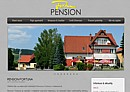 Pension Fortuna Halenkov