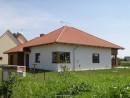 RD v Kroměříži – lokalita Pekelce