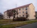 Zateplení domu Chropyně ulice Tyršova