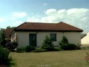 Zateplení domu v Hulíně