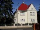 Thermofasády na RD v Kroměříži