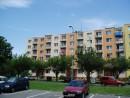 Zateplení domu v Kroměříži